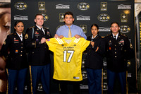 Brett Neilon US Army All-American 11-30-16
