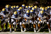 SM vs. Cathedral Catholic 8-28-15