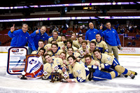 SM Hockey State Champs 3-4-12