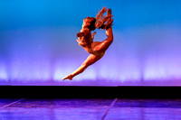 2017 SMCHS Spring Dance Concert  Nights 1 and 2
