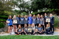 SMCHS Spring 2016 CIF Champs