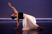 Center Stage Dance and Performing Arts - June 2014 Dance Concert